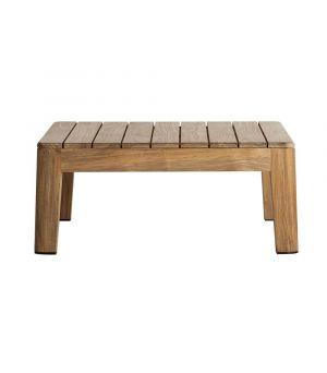 Mood coffee table 66x66cm