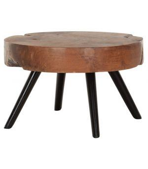 Konferenčný stolík Disk L