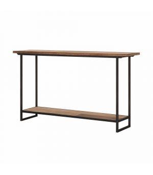 Konzolový stůl Odeon