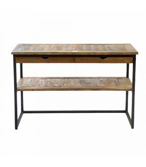 Konzolový stolek Shelter Island Side