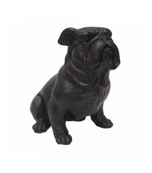 Bulldog Grey