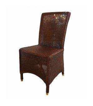 Jídelní židle Lloyd Loom