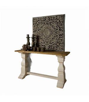 Konzolový stolek Aurelia