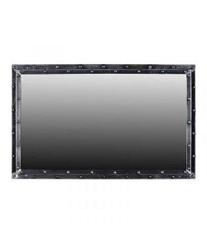 Zrcadlo Industrial