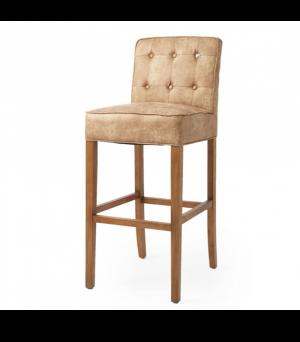 Barová židle Cape Breton, Pellini, Camel