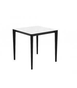Stôl U-nite, Square, 75/100/150/220/300cm