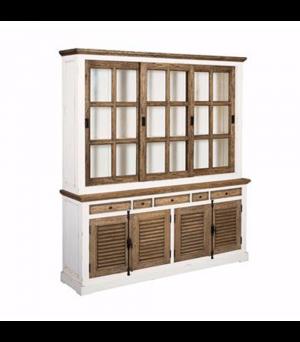Aurelia Cabinet 200cm