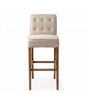 Barová židle Cape Breton, Flax