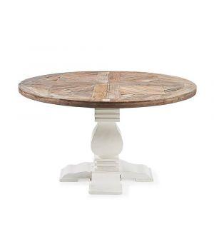 Jídelní stůl Crossroads Round, ∅140 cm