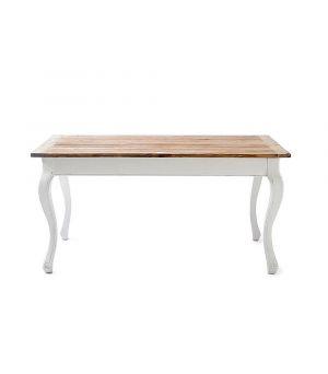 Jídelní stůl Driftwood, 160x90cm