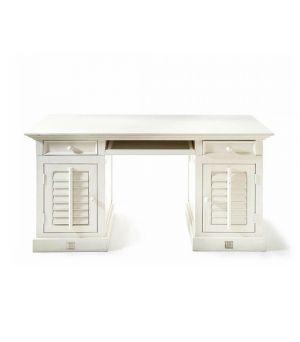 Psací stůl New Orleans Desk 150 cm