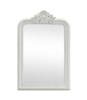 Zrcadlo Vernier Mirror 80x120cm