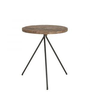 Odkládací stolek Tridy