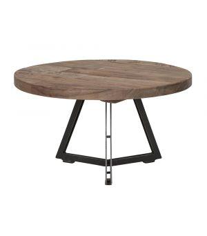 Konferenční stolek Cabrini small ∅ 55 cm