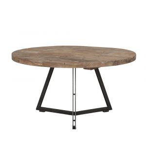 Konferenční stolek Cabrini large ∅ 75 cm