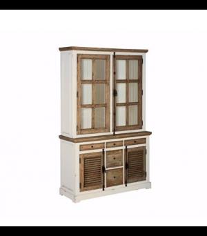 Aurelia Cabinet 140cm