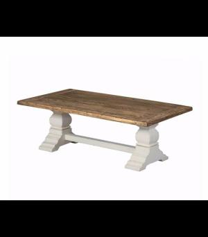 Konferenční stolek Aurelia, 135x75cm