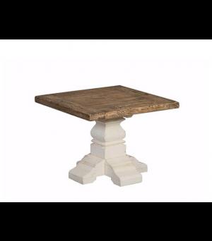 Aurelia End Table