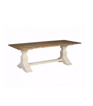 Aurelia Dining Table 200 x 100 cm