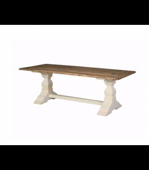 Jídelní stůl Aurelia, 200x100cm