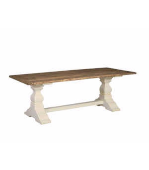 Aurelia Dining Table 240 x 100 cm