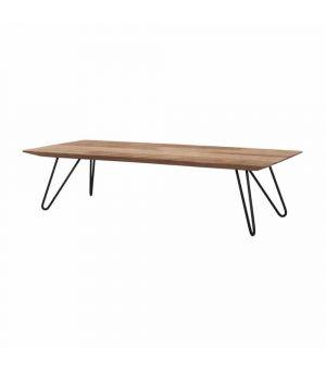 Konferenční stolek Air 140cm