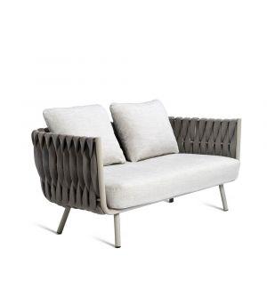Tosca sofa 163cm