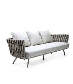 Tosca sofa 233cm