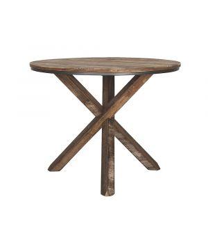 Jídelní stůl Tuareg round ∅100cm