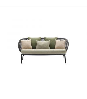 Kodo Lounge Sofa 165cm