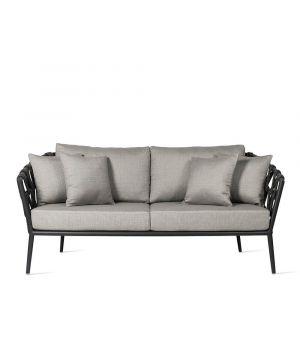 Leo lounge sofa