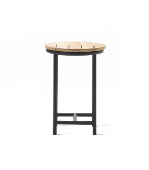 Wicked side table DIA 37