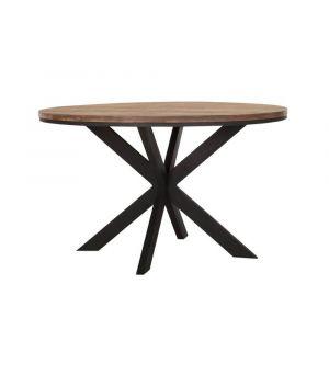 Jídelní stůl Odeon ∅130cm