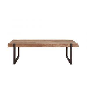 Konferenční stolek Beam 120cm