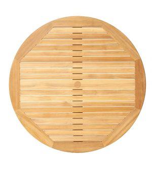 Stôl William 130