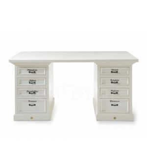 Bureau The Desk 150 cm