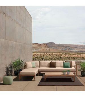 Zenhit sofa set