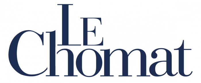 LeChomat