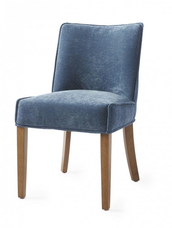 Tip: Jídelní židle Bridge Lane